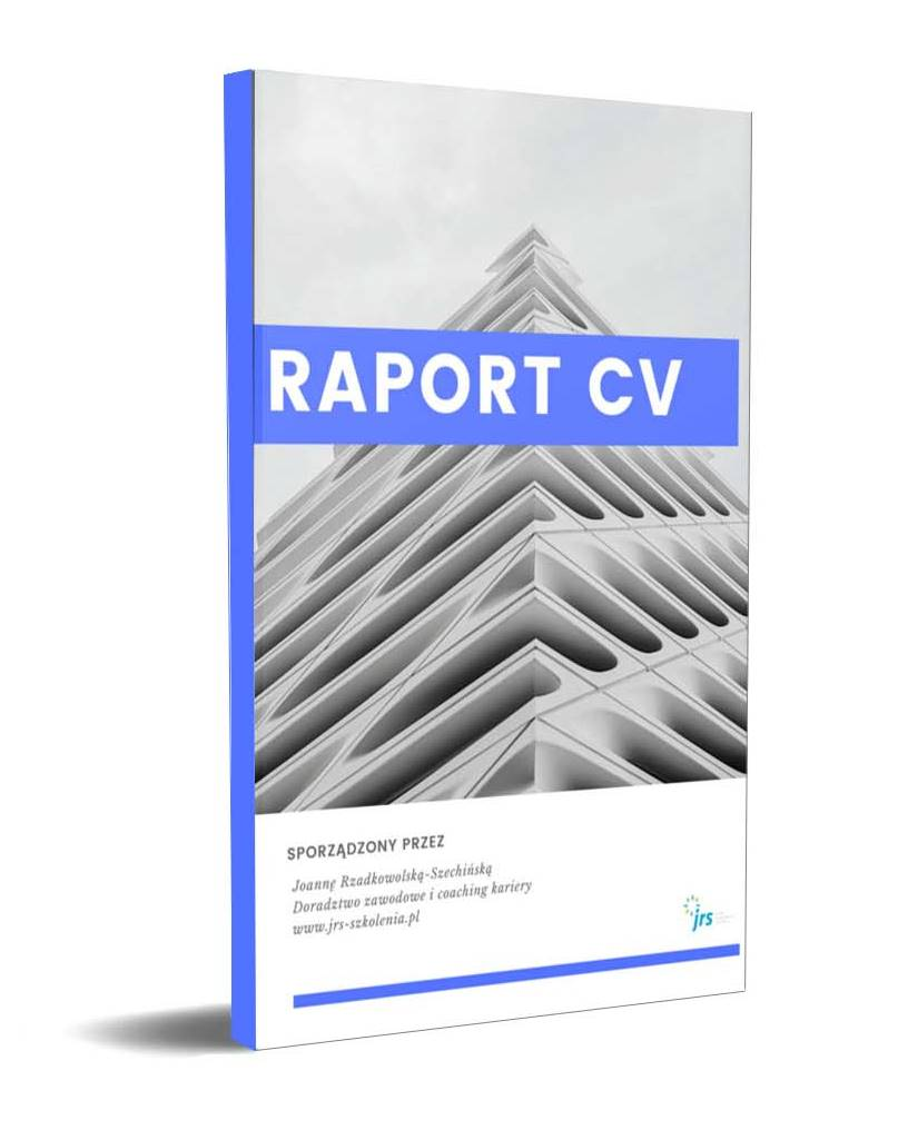 jrs-szkolenia-pl-Raport-CV